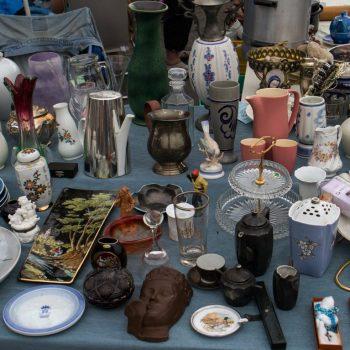 flea-market-851978_1920